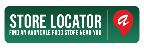 Store Locator - Find a Store Near You