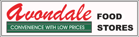 Avondale Food Delivery Service